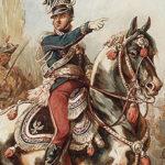 220 lat temu odbyło się pierwsze publiczne wykonanie Mazurka Dąbrowskiego