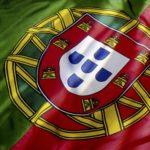 Portugalia: żołnierze są podejrzani o kradzież broni z bazy wojskowej