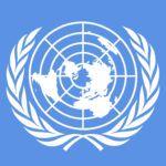 ONZ przygotowuje globalne rozbrojenie w ramach zrównoważonego rozwoju, dążenia do światowego pokoju, a w tym elektroniczne śledzenie broni palnej