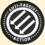 Antifa jest lewicową organizacją próbującą zburzyć Amerykę – a może by tak popatrzeć jeszcze szerzej…