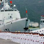 Chiny zainaugurowały w Dżibuti swą pierwszą zagraniczną bazę wojskową