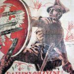 """Bitwa Warszawska 1920 r. – czy podobny """"cud"""" się dzisiaj zdarzy?"""
