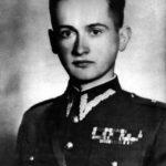 """""""Sługa Boży Wojciech"""" to był zwykły komunistyczny zbrodniarz"""