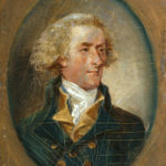 Apostoł wolności obywatelskich – Thomas Jefferson – o strzelectwie i broni palnej, specjalnie dla trybun.org.pl