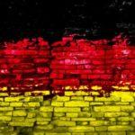 Niemiec postrzelił Erytrejczyka, po czym popełnił samobójstwo