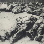 Co zmieni marsz w hołdzie cywilnym ofiarom Powstania Warszawskiego, jaką naukę chcecie Polakom przekazać?
