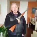 W czeskim Senacie niepewne losy ustawy konstytucyjnej gwarantującej prawo Czechów do posiadania broni