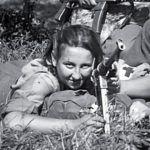 71 lat temu na karę śmierci skazana została Danuta Siedzikówna, ps. Inka