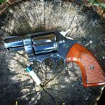 Wybór najlepszej broni do ochrony miru domowego