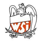 Prezydent Duda ukrywa przed Polakami informacje o działalności WSI
