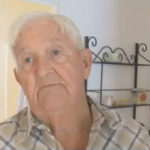 Z cyklu broń ratuje życie: 81 letni mieszkaniec Arkansas postrzelił śmiertelnie włamywacza