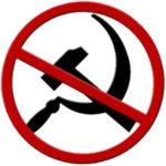Czeskie służby specjalne ostrzegają przed agenturą Rosji i Chin, taka sama agentura działa w Polsce