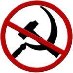 Ofiar komunizmu było 100 milionów; w Polsce cichutko o komunizmie, wszak partner strategiczny to Komunistyczna Partia Chin