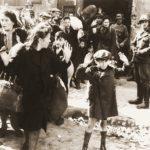 75 lat temu rząd RP na uchodźstwie wystosował notę do rządów Narodów Zjednoczonych dot. zagłady Żydów