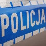 Proces policjanta oskarżonego o bezprawne użycie broni
