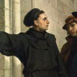 31 października – Święto Reformacji – przydałaby się w Polsce druga reformacja