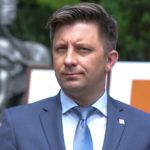 Poczytajcie co o posiadaniu broni mówi nowy szef Kancelarii Prezesa Rady Ministrów – Michał Dworczyk
