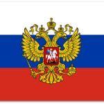 Rosja prowadzi wojnę informacyjną z Zachodem