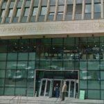 Błędnym zdaniem WSA w Warszawie, organy policji w sprawie o pozwolenie na broń, nie mają możliwości weryfikacji orzeczenia lekarskiego i psychologicznego
