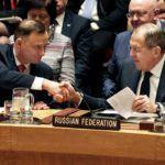 Prezydent Duda to niebezpieczny dla spraw Polski pacyfista, o broni atomowej mówi jak komunistyczny papież Franciszek
