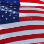 Ameryka to wciąż konserwatywny kraj, a Europa jest moralnie wykolejona