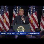 Prezydent Trump ma doradców zdecydowanych i o jednoznacznych poglądach