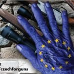Czesi składają petycje i osiągają sukcesy, trzeba ich naśladować. Podpisz petycję przeciwko zaostrzeniu prawa do broni. Poprzyj obywatelski projekt ustawy.