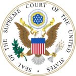 District of Columbia v. Heller to sprawa przełomowa w debacie o posiadaniu broni, szukam wsparcia do tłumaczenia wyroku i uzasadnienia