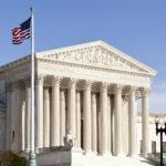 Sąd Najwyższy USA zajmie się ponownie wykładnią Drugiej Poprawki