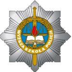 Policyjny instruktor oskarżony po postrzale kursantów w Wyższej Szkole Policji w Szczytnie