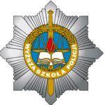 """Na szkoleniu w Wyższej Szkole Policji w Szczytnie """"Broń wystrzeliła (…) nie wiemy dlaczego"""" – niemożliwie dzieje się tylko w Polsce!"""