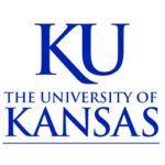 Na University of Kansas spada przestępczość po wejściu w życie prawa umożliwiającego noszenie tam broni