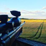 Prokuratura Okręgowa w Lublinie postawiła myśliwemu zarzut zabójstwa za strzał na polowaniu do człowieka