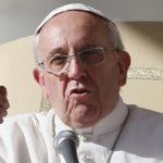 Papież Franciszek: posiadacze broni i ci, którzy jej posiadanie popierają, nie mogą mówić o sobie, że są chrześcijanami
