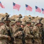 Wycofanie części wojsk US Army z Niemiec, niektórzy żołnierze przyjadą do Polski