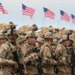 To nie Amerykanie zwlekają z umiejscowieniem stałych baz wojskowych w Polsce, a rząd PiS