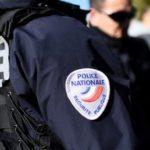 """Francuski policjant zastrzelił francuską policjantkę, """"bawili"""" się celując w swoje puste łby"""