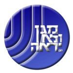 Izraelski Szin Bet w tym roku udaremnił 250 ataków terrorystycznych
