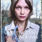 """""""Dziewczyny z Wołynia"""" – przeczytam tą książkę, aby opowiadać przed jakimi okropieństwami może obronić Polaków posiadanie broni palnej"""
