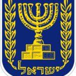 Kneset uchwalił ustawę określającą Izrael jako państwo narodu żydowskiego