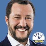 Włoski minister spraw wewnętrznych Matteo Salvini ogłosił, że priorytetem jest nowe prawo obrony koniecznej z wykorzystaniem broni palnej