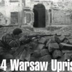 """W """"New York Times"""" o powstaniu warszawskim – artykuł sponsorował polski biznesmen Wiesław Włodarski"""