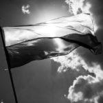 Zaliczam się do 41 proc. Polaków, którzy źle oceniają sytuację w kraju