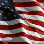Pewne stany w USA wykazują już cechy quasi-sowieckie
