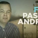 Silny paszport made in USA, czyli amerykańskie sankcje rujnujące Turcję z powodu uwięzienia pastora Andrew Brunsona