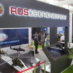 Największy odbiorca rosyjskiej broni zaniechał importu broni z Rosji – w obronie interesów Rosyjskich niezwłocznie stają Niemcy