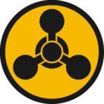 Asad wspierany przez Rosję przygotowuje atak chemiczny na ludność cywilną w Syrii