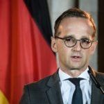 Czeka nas nowy, lepszy, europejski, a dokładnie niemiecki świat