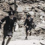 Nie lubię pisać o Powstaniu Warszawskim, nie nauczyliśmy się z heroizmu Powstańców nic