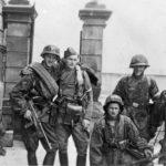 Biały Dom o powstańcach warszawskich: bohaterowie cywilizacji zachodniej